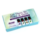 NOW® Let There Be Peace & Quiet Essential Oil Kit  1/3fl.ozx4 (10mlx4)